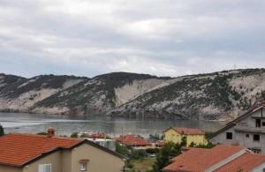 thumb_1768048_apartments_lopar_island_rab_croatia.jpg