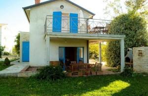 thumb_1768119_savudrija_apartments_umag_private_accommodation_croatia.jpg