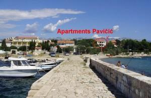 thumb_1770303_apartments_kosljun_island_pag_croatia.jpg