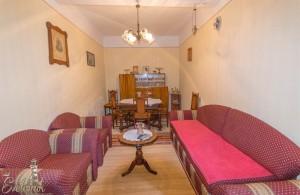 thumb_1775918_ena-kuca-podi-herceg-novi-stone-house-for-sale-k589--10-.jpg