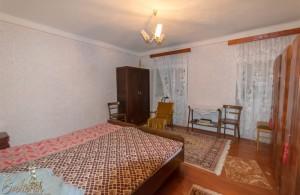 thumb_1775918_ena-kuca-podi-herceg-novi-stone-house-for-sale-k589--13-.jpg