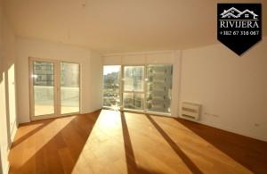 thumb_1780444_for-sale_lux-apartment_-budva--6-.jpg