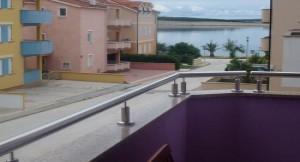 thumb_1781826_.povljana_apartments_island_pag_vacation_rentals_croatia.jpg