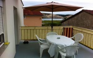 thumb_1781853_lopar_apartmenthaus_insel_pag_privatunterkunft_kroatien.jpg