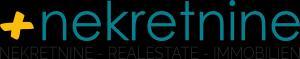 thumb_1791443_plus-nekretnine_logo.jpg