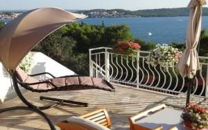 thumb_1793202_apartments_trogir_okrug_gornji_vakation_rentals_croatia.jpg