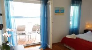 thumb_1793202_krug_gornji_appartamenti_trogir_alloggio_privato_croazia.jpg
