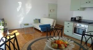 thumb_1793202_ug_gornji_apartmenthaus_trogir_privatunterkunft_kroatien.jpg