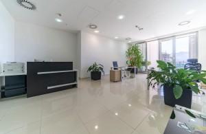 thumb_1793762_office-for-sale-budva-value-one-1.jpg