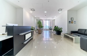 thumb_1793762_office-for-sale-budva-value-one-2.jpg