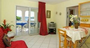 thumb_1794614_32.vela_luka_apartments_korcula_vacation_rentals_croatia.jpg