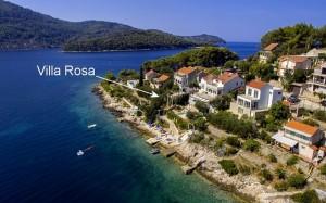 thumb_1794614_ela_luka_apartmenthaus_korcula_privatunterkunft_kroatien.jpg