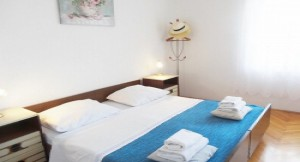 thumb_1795345_.okrug_gornji_apartments_trogir_vacation_rentals_croatia.jpg