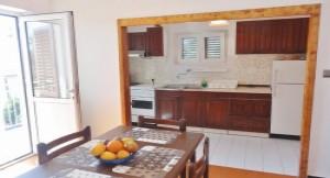 thumb_1795345_ug_gornji_apartmenthaus_trogir_privatunterkunft_kroatien.jpg