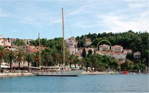 thumb_1797851_apartments_cavtat_vacation_rentals_dubrovnik_croatia.jpg