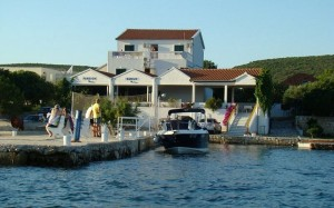 thumb_1799478_sv_petar_na_moru_apartments_vacation_rentals_croatia.jpg