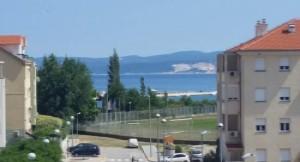 thumb_1807540_tmani.omis.4236.omis_apartments_croatia_vacation_rentals.jpg