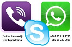 thumb_1809860_instrukcije-viber-skype-whatsapp.jpg