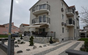 thumb_1819483_apartmenthaus_vodice_kroatien.jpg