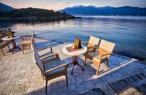thumb_1833210_villa-for-sale-house-tivat-montenegro-k607--21-.jpg