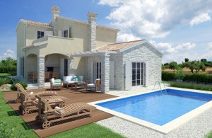 thumb_1836061_llas-istria-farkas--new-villas-for-sale--tar--croatia--1.jpg