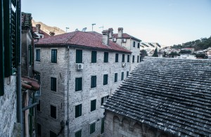 thumb_1901600_three-bedroom-apartment-in-kotor-old-town-photo-9.jpg
