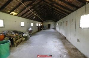 thumb_1921962_6farma--hangar--plac-sa-hangarom.jpg