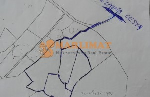 thumb_1926454_marlimat-brac-sutivan-zemljiste-sale-4.jpg