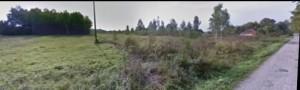 thumb_1946280_gradevinsko-zemljiste-slika-115693500-280520192257535008.jpg