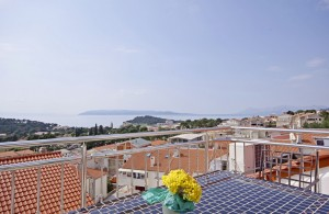 thumb_1949851_makarska-real-estate--28-.jpg