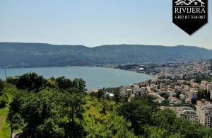 thumb_1969009_tnine_oglas_zemljiste_herceg-novi_prodaja_montenegro--3-.jpg