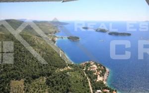 thumb_1987535_insko-zemljiste-s-projektom-na-prodaju--otok-korcula--1-.jpg