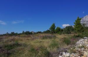 thumb_1997584_makarska-zemljiste-prodaja--31-.jpg
