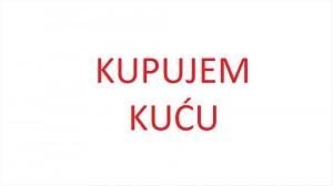 thumb_2004521_kupujem-kucu-5425627186336-71784175139.jpg