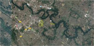 thumb_2014115_1563270018-danilovgrad--grlic-6877m2-2.jpg