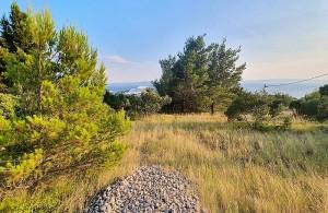 thumb_2020019_makarska-zemljiste-1597m2-prodaja--60-.jpg