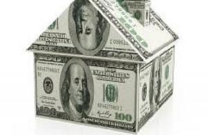 thumb_2033012_making-money-in-real-estate.jpg