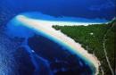 thumb_204231_74179_bol-beach-zlatni-rat-05.jpg