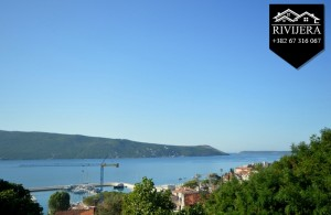 thumb_2051798_ine_prodaja_kuca_meljine_herceg-novi_oglas_crna-gora--3-.jpg