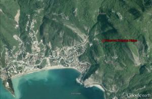 thumb_2072487_lokacija-na-mapi.jpg