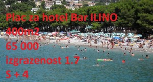 thumb_2083353_montenegro-bar-susanj-beach-orig.jpg