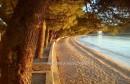 thumb_209101_makarska-beach.jpg