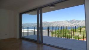 thumb_2096800_dobrota-penthouse-for-sale-9.jpg