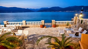 thumb_2096914_krasici-waterfront-apart-hotel-7.jpg