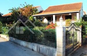 thumb_2098195_-peaceful-location-in-milna-on-brac-island--for-sale--1-.jpg