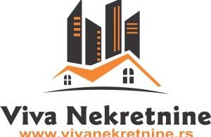 thumb_2103390_novi-logo.jpg