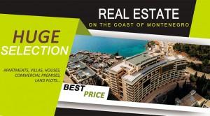 thumb_2110159_real_estate_site_en.jpg