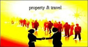 thumb_2111674_1052006_property-1-.jpg