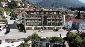 thumb_2168506_donja-lastva-apartments-for-sale-2.jpg