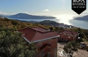 thumb_2182262_ra_nekretnine_oglas_herceg-novi-trebesin_montenegro--11-.jpg